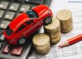 Prepare Your Finances for a New Car