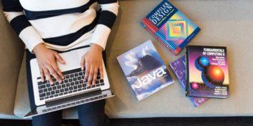 Top Java Courses Online
