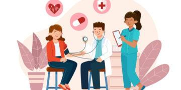 Long-Term-vs-Short-Term-Health-Insurance