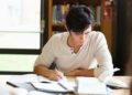 Teaching Students Essay Writing Skills