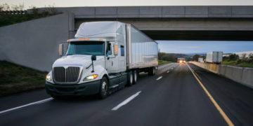 Truckers' Insurance