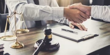 Role of Employment Lawyers