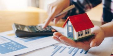 How to Calculate ROI on Investment Property